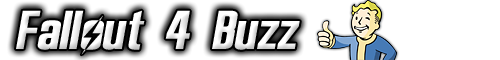 Fallout 4 Buzz