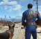 Sunny Days In Fallout 4
