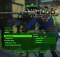 Fallout 4 Plasma Pistol