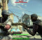 Bi Leagues Perk In Fallout 4