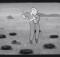 Fallout 4 S.P.E.C.I.A.L. Ability: Agility
