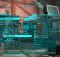 Automatron XP Glitch in Fallout 4