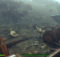 Disturbing Fallout 4 Theories
