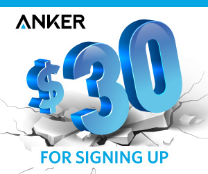 Join Anker