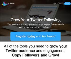 Join Rewst