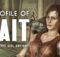 A Profile of Cait