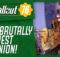 Fallout 76 Wastelanders Opinion