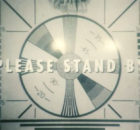 Fallout TV Series - Please Stand By